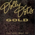 Dolly Dots - Gold (The Very Best Of) '1993