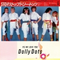 Dolly Dots - P.S. We Love You '1981
