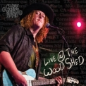 Chase Walker Band - Live At The Woodshed '2019