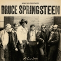 Bruce Springsteen - The Live Series - Songs Of Friendship '2019