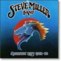 Steve Miller Band, The - Greatest Hits 1974-1978 (dcc Gold) '1978