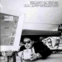 Beastie Boys - Ill Communication '1994
