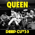 Queen - Deep Cuts (vol.3 - 1984-1995) '2011