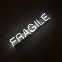 Fragile - Smile(s) '2015