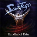 Savatage - Handful Of Rain '1994