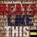 Todd Terry - Beats Like This '2017