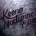 Keeno - Nocturne EP '2013