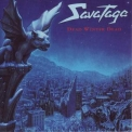 Savatage - Dead Winter Dead  '1995