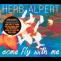 Herb Alpert - Come Fly With Me '2015