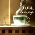 Lauge - Sundays '2008