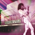 Queen - A Night At The Odeon '2015