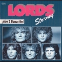 Lords, The - Stormy '1989