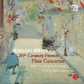 Ransom Wilson - 20th Century French Flute Concertos '2019