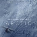 Joseph Trapanese - Arctic (Original Motion Picture Soundtrack) '2019