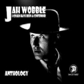 Jah Wobble - I Could Have Been A Contender (CD2) '2004