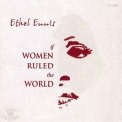 Ethel Ennis - If Women Ruled The World '1998