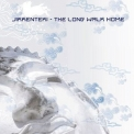 Jikkenteki - The Long Walk Home (CD1) '2006