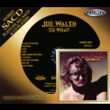 Joe Walsh - So What '1974