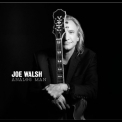 Joe Walsh - Analog Man '2012
