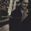 John Waite - When You Were Mine '1997