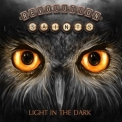 Revolution Saints - Light In The Dark (Deluxe Edition) '2017