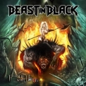 Beast In Black - From Hell With Love '2019
