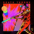 Death Throne - Evasive Gestures '2019