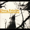 Ellery Eskelin - Ramifications '2000