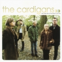 Cardigans, The - Other Side Of The Moon '1997