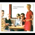 Cardigans, The - Lovefool (CD1) '1997
