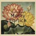 Marty Ehrlich - Trio Exaltation '2018