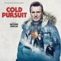 George Fenton - Cold Pursuit (Original Motion Picture Soundtrack) '2019