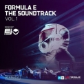 Ej - Formula E The Soundtrack, Vol. 1 '2019