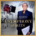 Michael Bolton - A Symphony Of Hits '2019
