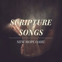 New Hope Oahu - Scripture Songs '2019