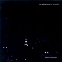 William Basinski - The Disintegration Loops IV '2003