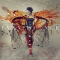 Evanescence - Synthesis (uicn-9034) japan '2017