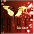 Beborn Beton - Fake (CD1) '1999