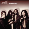 Humble Pie - The Definitive Collection '2006