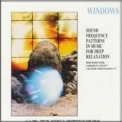 Dr. Jeffrey Thompson - Windows '1989