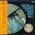 Blues Project, The - Live At Town Hall '1967