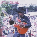 Otis Rush - Screamin' And Cryin' '1992