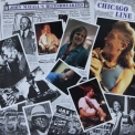 John Mayall's Bluesbreakers - Chicago Line '1988