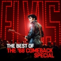 Elvis Presley - The Best Of The '68 Comeback Special '2019