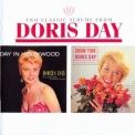 Doris Day - Show Time & Day In Hollywood '1994