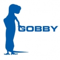 Gobby - Beats By Gobby 2 '2019