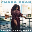 Chaka Khan - Hello Happiness '2019