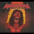 Airbourne - Breakin' Outta Hell (Limited Edition) '2016