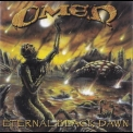 Omen - Eternal Black Dawn '2003