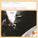 Sonny Terry - Black Night Road '1976